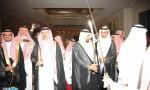 تغطية زواج سلطان أحمد جابر العرادي البلوي تغطية زواج سلطان أحمد جابر العرادي البلوي ATA 1367 150x90
