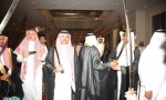 تغطية زواج سلطان أحمد جابر العرادي البلوي تغطية زواج سلطان أحمد جابر العرادي البلوي ATA 1368 150x90
