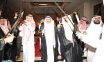 تغطية زواج سلطان أحمد جابر العرادي البلوي تغطية زواج سلطان أحمد جابر العرادي البلوي ATA 1369 150x90