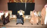 تغطية زواج سلطان أحمد جابر العرادي البلوي تغطية زواج سلطان أحمد جابر العرادي البلوي ATA 1371 150x90