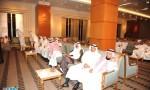 تغطية زواج سلطان أحمد جابر العرادي البلوي تغطية زواج سلطان أحمد جابر العرادي البلوي ATA 1372 150x90