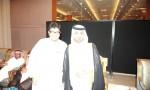 تغطية زواج سلطان أحمد جابر العرادي البلوي تغطية زواج سلطان أحمد جابر العرادي البلوي ATA 1373 150x90