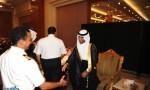 تغطية زواج سلطان أحمد جابر العرادي البلوي تغطية زواج سلطان أحمد جابر العرادي البلوي ATA 1374 150x90