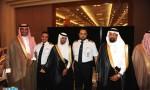 تغطية زواج سلطان أحمد جابر العرادي البلوي تغطية زواج سلطان أحمد جابر العرادي البلوي ATA 1375 150x90