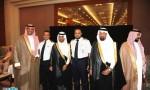 تغطية زواج سلطان أحمد جابر العرادي البلوي تغطية زواج سلطان أحمد جابر العرادي البلوي ATA 1376 150x90