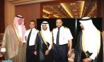 تغطية زواج سلطان أحمد جابر العرادي البلوي تغطية زواج سلطان أحمد جابر العرادي البلوي ATA 1377 150x90