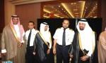 تغطية زواج سلطان أحمد جابر العرادي البلوي تغطية زواج سلطان أحمد جابر العرادي البلوي ATA 1378 150x90