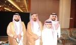 تغطية زواج سلطان أحمد جابر العرادي البلوي تغطية زواج سلطان أحمد جابر العرادي البلوي ATA 1379 150x90