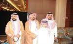 تغطية زواج سلطان أحمد جابر العرادي البلوي تغطية زواج سلطان أحمد جابر العرادي البلوي ATA 1380 150x90