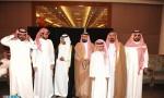 تغطية زواج سلطان أحمد جابر العرادي البلوي تغطية زواج سلطان أحمد جابر العرادي البلوي ATA 1382 150x90