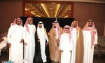 تغطية زواج سلطان أحمد جابر العرادي البلوي تغطية زواج سلطان أحمد جابر العرادي البلوي ATA 1383 150x90