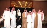 تغطية زواج سلطان أحمد جابر العرادي البلوي تغطية زواج سلطان أحمد جابر العرادي البلوي ATA 1384 150x90