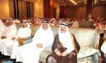 تغطية زواج سلطان أحمد جابر العرادي البلوي تغطية زواج سلطان أحمد جابر العرادي البلوي ATA 1385 150x90