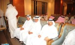 تغطية زواج سلطان أحمد جابر العرادي البلوي تغطية زواج سلطان أحمد جابر العرادي البلوي ATA 1386 150x90