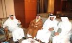 تغطية زواج سلطان أحمد جابر العرادي البلوي تغطية زواج سلطان أحمد جابر العرادي البلوي ATA 1387 150x90
