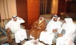 تغطية زواج سلطان أحمد جابر العرادي البلوي تغطية زواج سلطان أحمد جابر العرادي البلوي ATA 1388 150x90