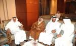 تغطية زواج سلطان أحمد جابر العرادي البلوي تغطية زواج سلطان أحمد جابر العرادي البلوي ATA 1389 150x90
