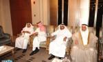 تغطية زواج سلطان أحمد جابر العرادي البلوي تغطية زواج سلطان أحمد جابر العرادي البلوي ATA 1391 150x90