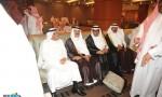 تغطية زواج سلطان أحمد جابر العرادي البلوي تغطية زواج سلطان أحمد جابر العرادي البلوي ATA 1392 150x90