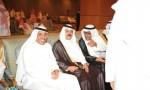 تغطية زواج سلطان أحمد جابر العرادي البلوي تغطية زواج سلطان أحمد جابر العرادي البلوي ATA 1394 150x90