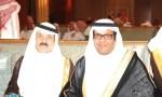 تغطية زواج سلطان أحمد جابر العرادي البلوي تغطية زواج سلطان أحمد جابر العرادي البلوي ATA 1395 150x90