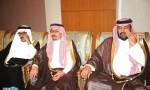 تغطية زواج سلطان أحمد جابر العرادي البلوي تغطية زواج سلطان أحمد جابر العرادي البلوي ATA 1396 150x90
