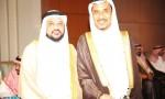 تغطية زواج سلطان أحمد جابر العرادي البلوي تغطية زواج سلطان أحمد جابر العرادي البلوي ATA 1398 150x90