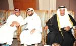 تغطية زواج سلطان أحمد جابر العرادي البلوي تغطية زواج سلطان أحمد جابر العرادي البلوي ATA 1400 150x90