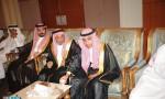 تغطية زواج سلطان أحمد جابر العرادي البلوي تغطية زواج سلطان أحمد جابر العرادي البلوي ATA 1401 150x90