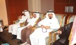 تغطية زواج سلطان أحمد جابر العرادي البلوي تغطية زواج سلطان أحمد جابر العرادي البلوي ATA 1402 150x90
