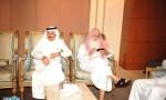 تغطية زواج سلطان أحمد جابر العرادي البلوي تغطية زواج سلطان أحمد جابر العرادي البلوي ATA 1403 150x90