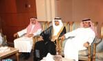 تغطية زواج سلطان أحمد جابر العرادي البلوي تغطية زواج سلطان أحمد جابر العرادي البلوي ATA 1404 150x90
