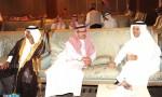 تغطية زواج سلطان أحمد جابر العرادي البلوي تغطية زواج سلطان أحمد جابر العرادي البلوي ATA 1405 150x90