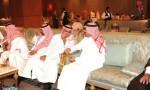 تغطية زواج سلطان أحمد جابر العرادي البلوي تغطية زواج سلطان أحمد جابر العرادي البلوي ATA 1406 150x90