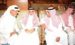 تغطية زواج سلطان أحمد جابر العرادي البلوي تغطية زواج سلطان أحمد جابر العرادي البلوي ATA 1407 150x90