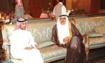 تغطية زواج سلطان أحمد جابر العرادي البلوي تغطية زواج سلطان أحمد جابر العرادي البلوي ATA 1408 150x90
