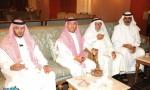 تغطية زواج سلطان أحمد جابر العرادي البلوي تغطية زواج سلطان أحمد جابر العرادي البلوي ATA 1409 150x90