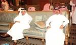 تغطية زواج سلطان أحمد جابر العرادي البلوي تغطية زواج سلطان أحمد جابر العرادي البلوي ATA 1411 150x90