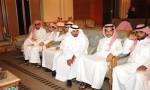 تغطية زواج سلطان أحمد جابر العرادي البلوي تغطية زواج سلطان أحمد جابر العرادي البلوي ATA 1412 150x90