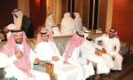 تغطية زواج سلطان أحمد جابر العرادي البلوي تغطية زواج سلطان أحمد جابر العرادي البلوي ATA 1413 150x90