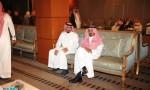 تغطية زواج سلطان أحمد جابر العرادي البلوي تغطية زواج سلطان أحمد جابر العرادي البلوي ATA 1414 150x90