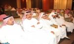 تغطية زواج سلطان أحمد جابر العرادي البلوي تغطية زواج سلطان أحمد جابر العرادي البلوي ATA 1415 150x90