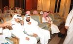 تغطية زواج سلطان أحمد جابر العرادي البلوي تغطية زواج سلطان أحمد جابر العرادي البلوي ATA 1416 150x90