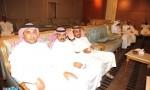 تغطية زواج سلطان أحمد جابر العرادي البلوي تغطية زواج سلطان أحمد جابر العرادي البلوي ATA 1418 150x90