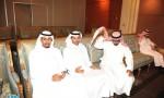 تغطية زواج سلطان أحمد جابر العرادي البلوي تغطية زواج سلطان أحمد جابر العرادي البلوي ATA 1419 150x90