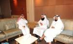 تغطية زواج سلطان أحمد جابر العرادي البلوي تغطية زواج سلطان أحمد جابر العرادي البلوي ATA 1421 150x90