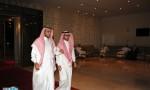 تغطية زواج سلطان أحمد جابر العرادي البلوي تغطية زواج سلطان أحمد جابر العرادي البلوي ATA 1425 150x90