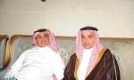 تغطية زواج سلطان أحمد جابر العرادي البلوي تغطية زواج سلطان أحمد جابر العرادي البلوي ATA 1427 150x90