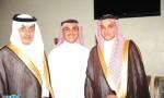 تغطية زواج سلطان أحمد جابر العرادي البلوي تغطية زواج سلطان أحمد جابر العرادي البلوي ATA 1428 150x90