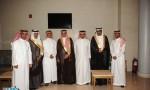 تغطية زواج سلطان أحمد جابر العرادي البلوي تغطية زواج سلطان أحمد جابر العرادي البلوي ATA 1430 150x90